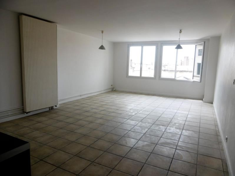 Location appartement Niort 450€ CC - Photo 6