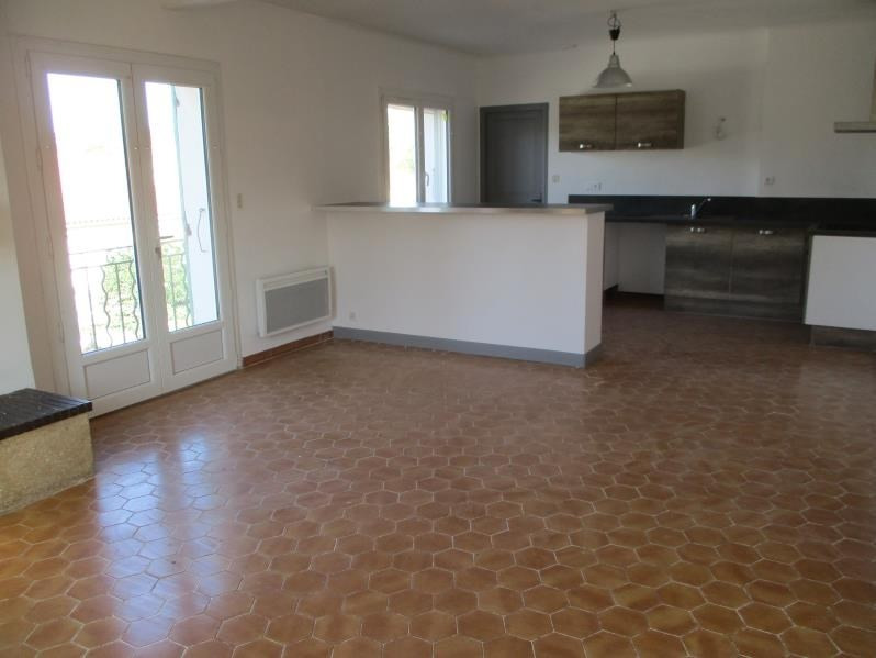 Rental house / villa Pelissanne 1400€ CC - Picture 8