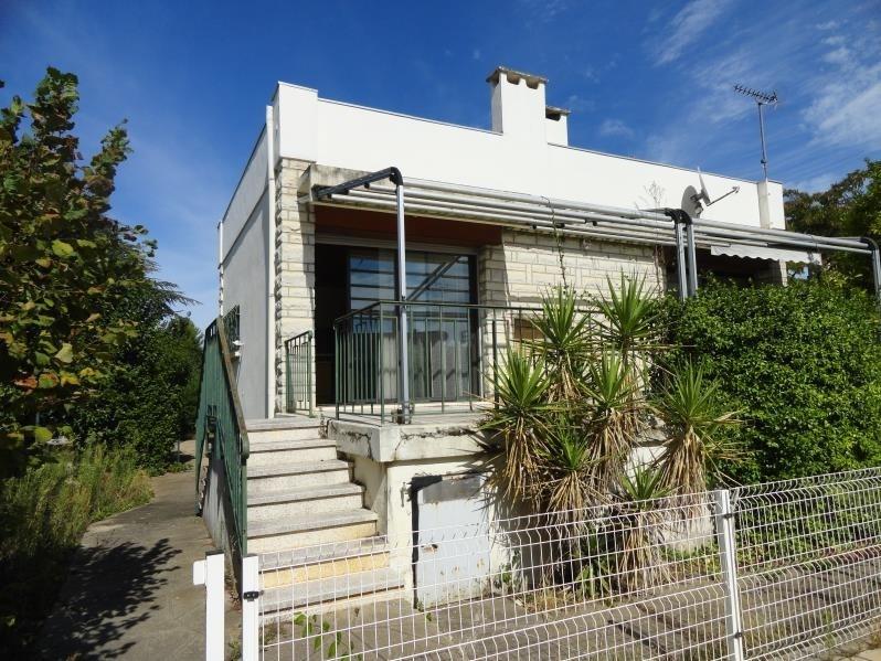 Sale house / villa Lunel 318000€ - Picture 6