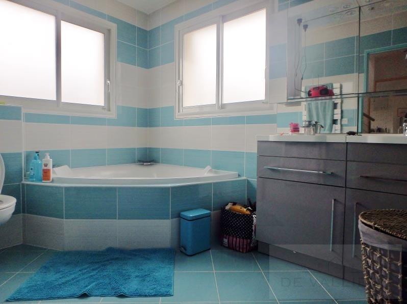 Vente maison / villa Nanterre 995000€ - Photo 9
