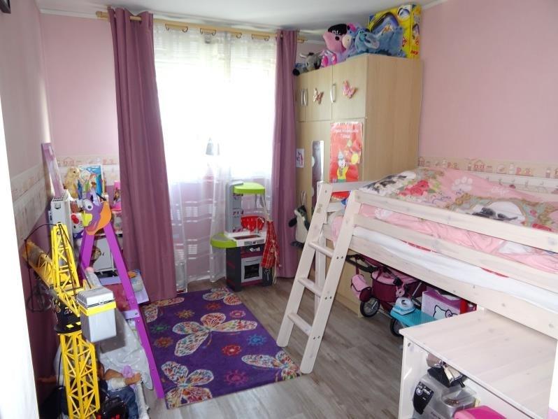 Vente appartement St ouen l aumone 149900€ - Photo 5
