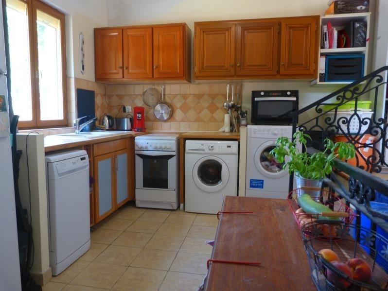 Sale house / villa Charny oree de puisaye 78000€ - Picture 4