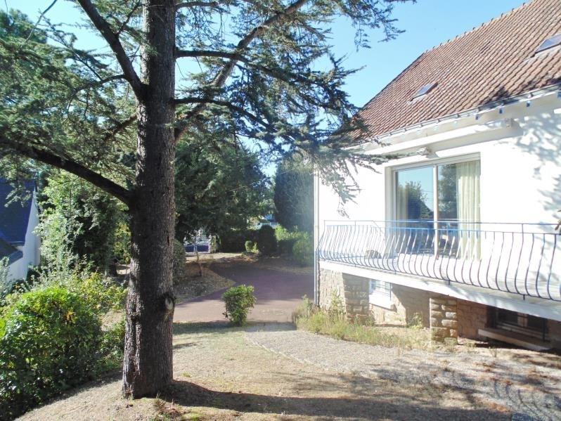 Vente de prestige maison / villa La baule 624000€ - Photo 6