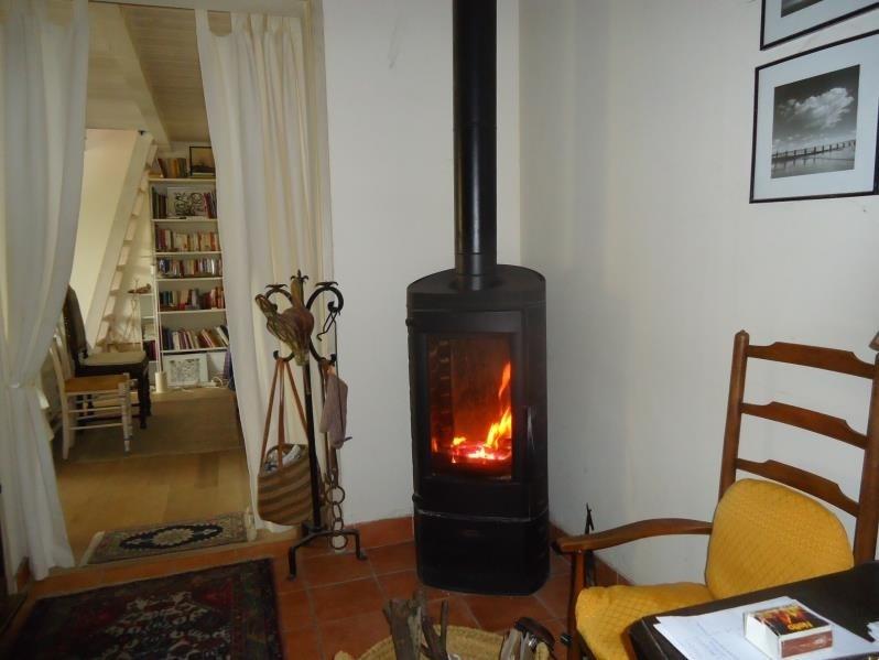Vente maison / villa Oms 297000€ - Photo 9
