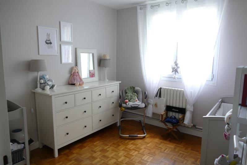 Sale apartment Verrieres le buisson 305000€ - Picture 6
