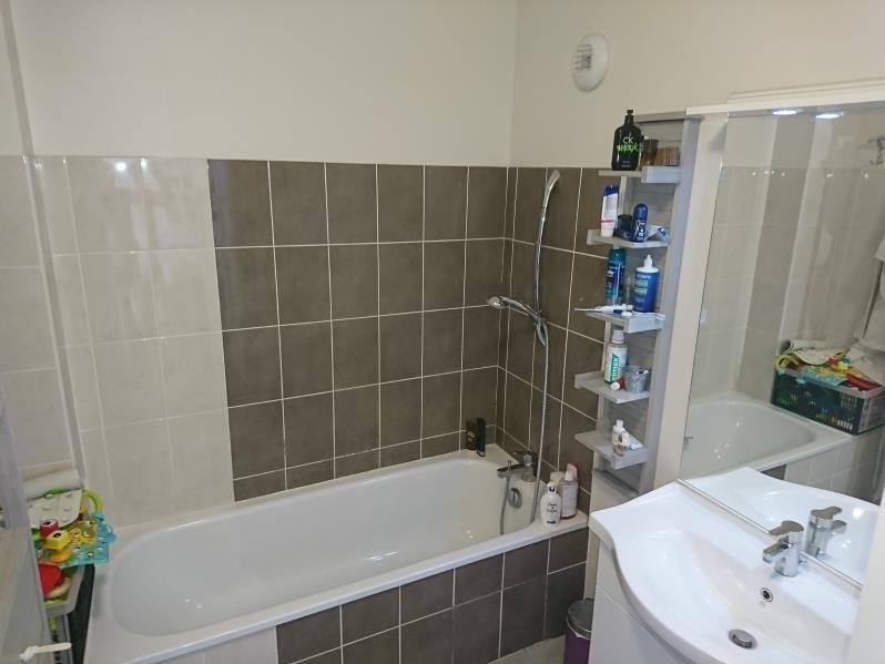 Vente appartement Lyon 8ème 280000€ - Photo 14
