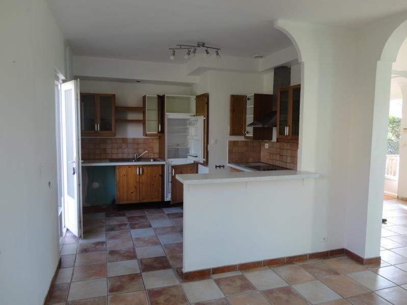 Sale house / villa Mirepoix 199500€ - Picture 4