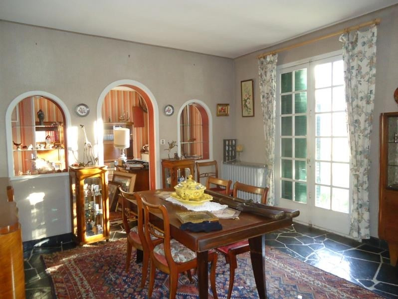 Sale house / villa Arles sur tech 263 000€ - Picture 10