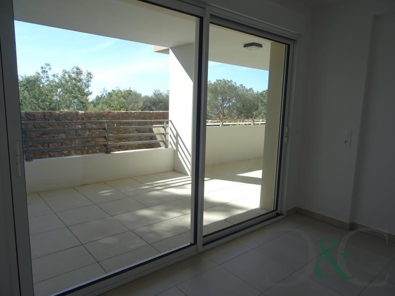Deluxe sale apartment La londe les maures 465000€ - Picture 9