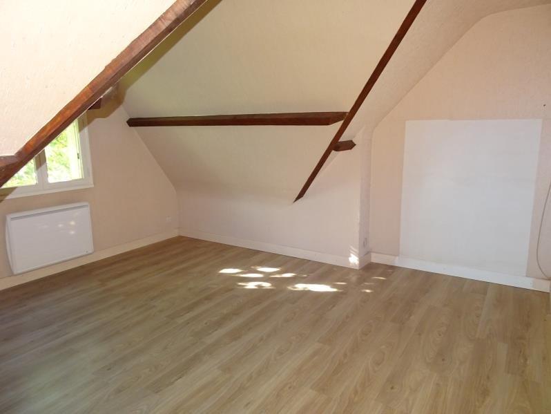 Vente maison / villa Montlouis sur loire 239950€ - Photo 7