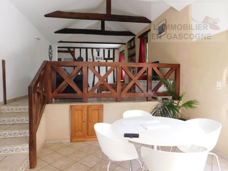 Verkoop  huis Auch 187000€ - Foto 3