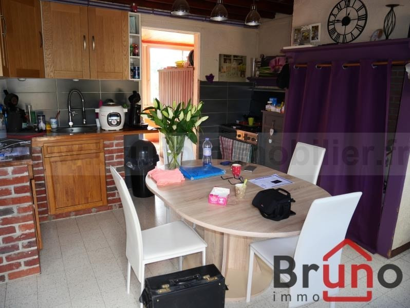 Sale house / villa Le crotoy 253 500€ - Picture 6