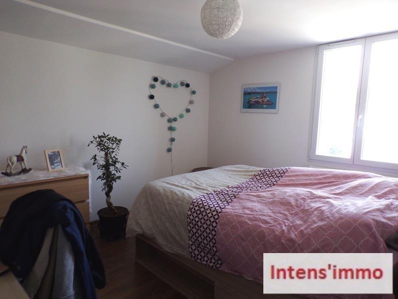Location appartement Romans sur isere 625€ CC - Photo 4
