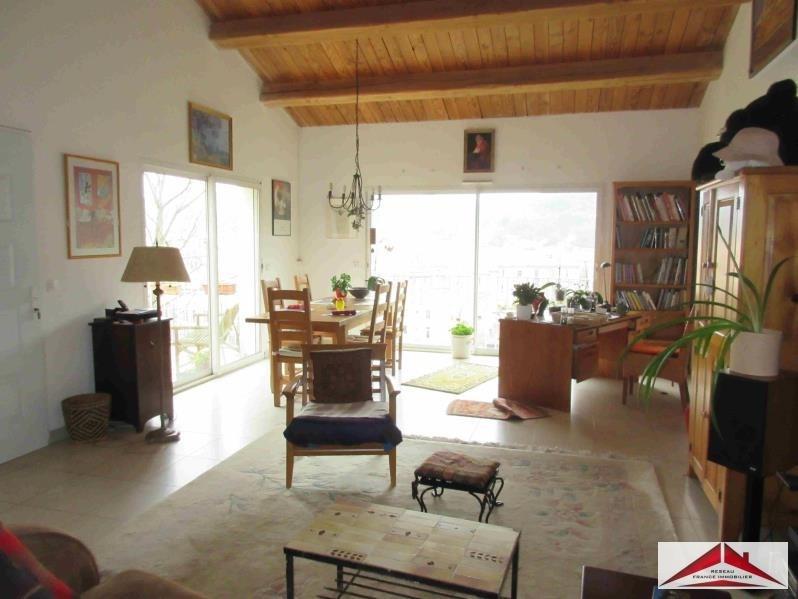 Vente maison / villa Lodeve 224000€ - Photo 9