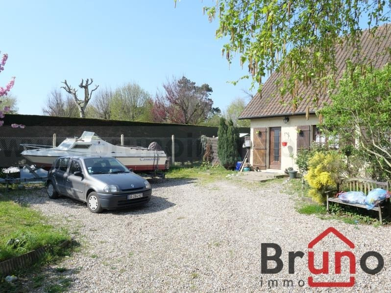 Sale house / villa Le crotoy 249 500€ - Picture 13