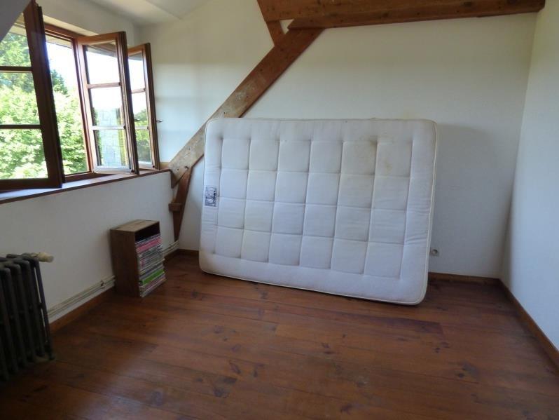 Sale house / villa Pedernec 144200€ - Picture 5