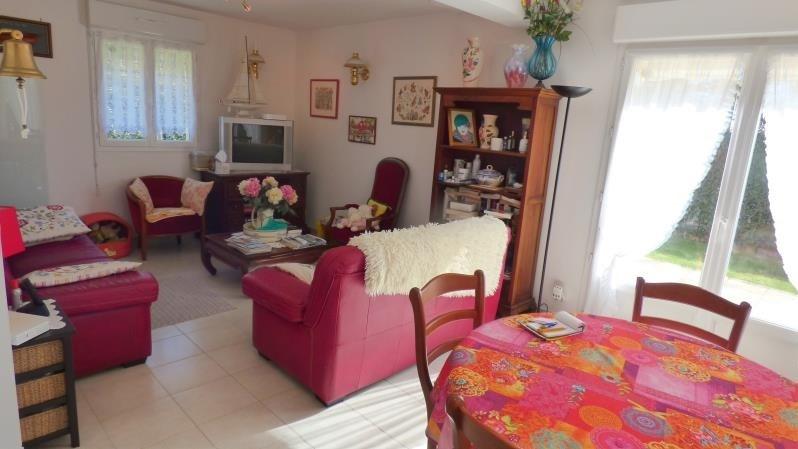Revenda casa Villers sur mer 415500€ - Fotografia 2