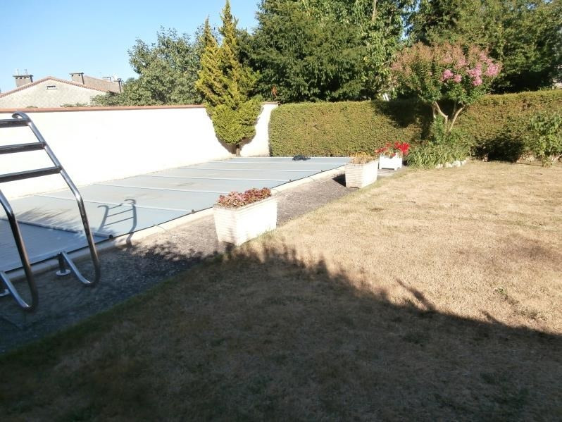 Vente maison / villa Aussillon 160 000€ - Photo 1