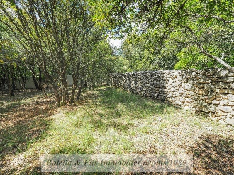 Vente maison / villa Uzes 349000€ - Photo 19