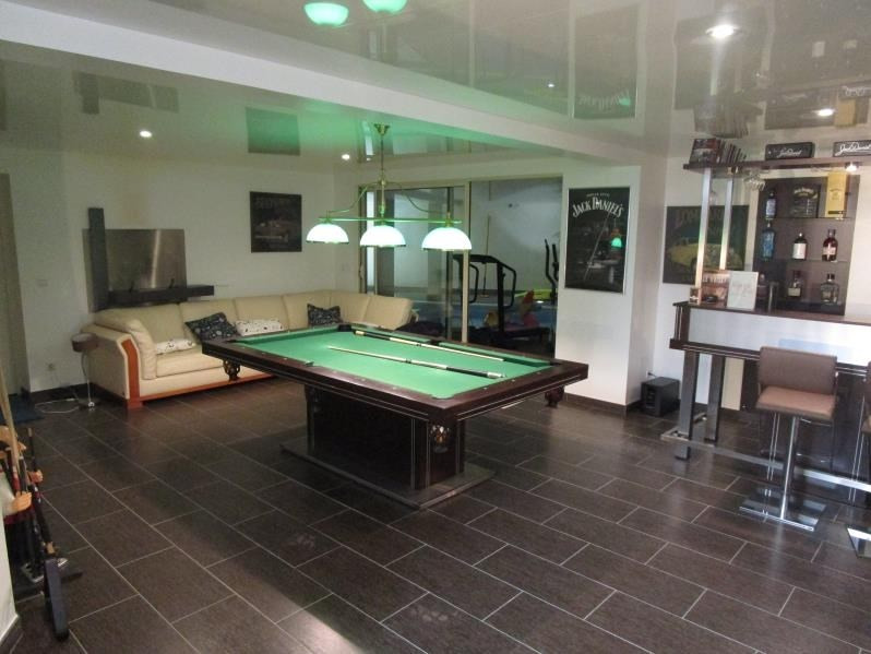 Sale house / villa L isle adam 890 000€ - Picture 7