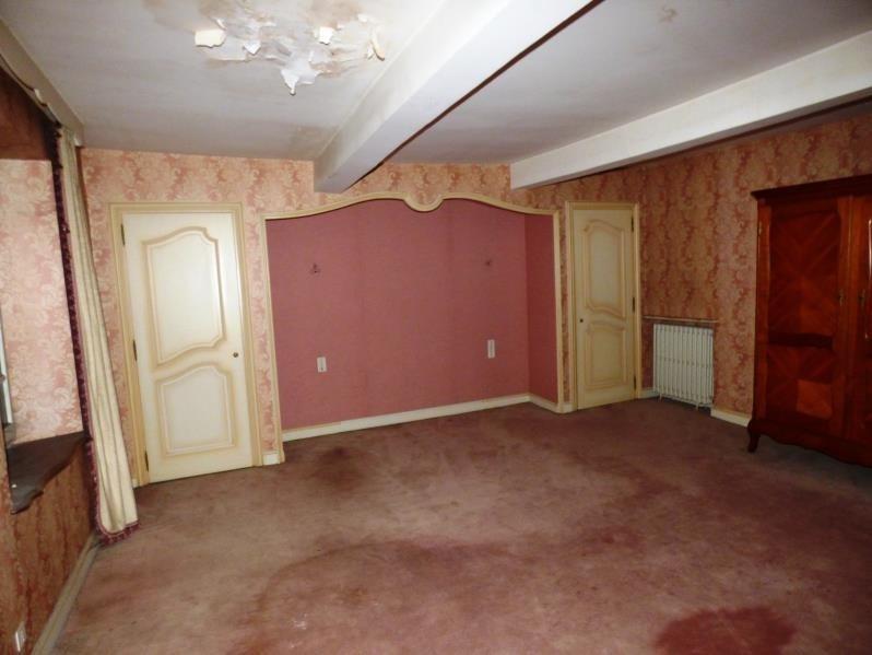 Vente immeuble Secteur mazamet 140000€ - Photo 7