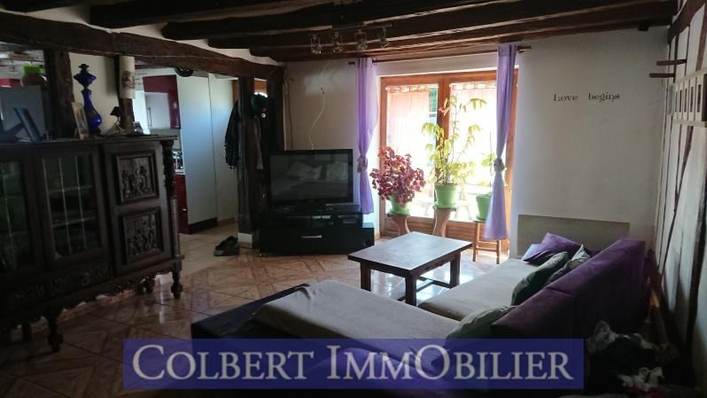 Verkoop  huis Sommecaise 293000€ - Foto 9