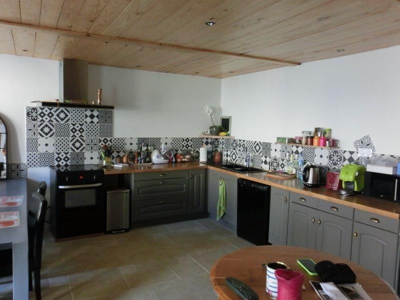 Vente maison / villa Ste neomaye 150800€ - Photo 2