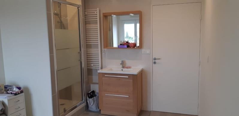 Location appartement Chatou 1499€ CC - Photo 3