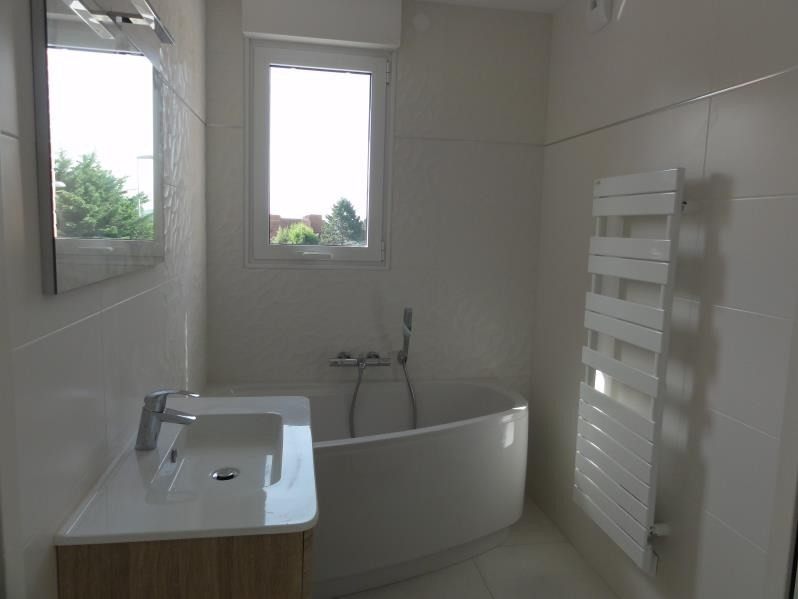 Vente de prestige appartement Blonville sur mer 588000€ - Photo 6