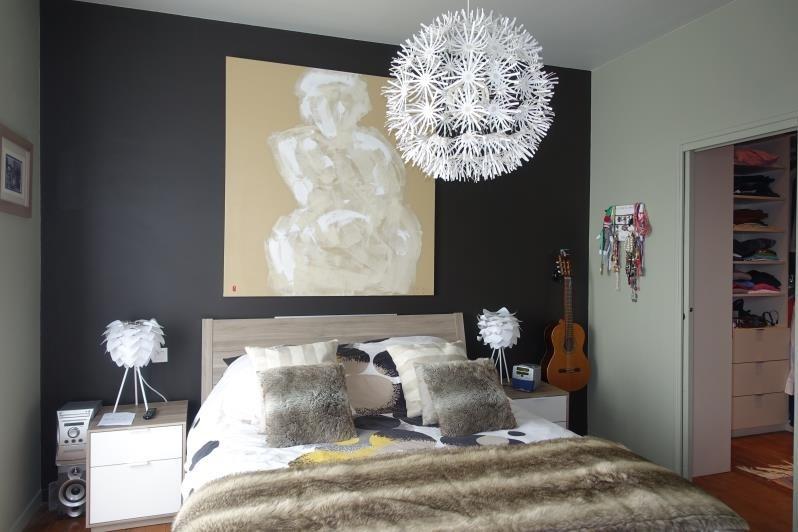 Deluxe sale house / villa Brest 485000€ - Picture 6