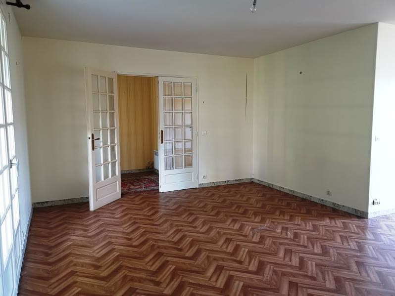 Vente maison / villa St amans soult 114000€ - Photo 6