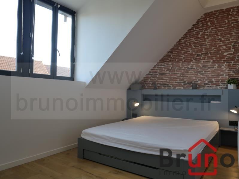 Vente maison / villa Le crotoy 330000€ - Photo 9