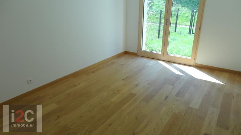 Sale apartment Divonne les bains 425000€ - Picture 5