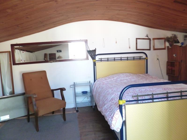 Vente maison / villa St denis d'oleron 293200€ - Photo 5