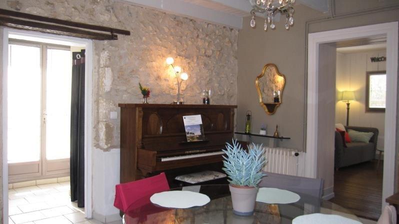 Sale house / villa Perigueux 139500€ - Picture 6