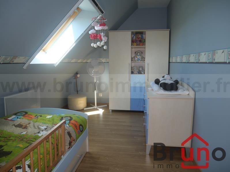 Venta  casa Machy 239800€ - Fotografía 13
