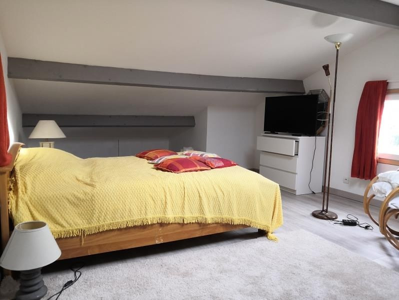 Sale house / villa La valette du var 399000€ - Picture 4