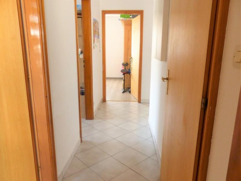 Vente appartement Haguenau 144 000€ - Photo 5