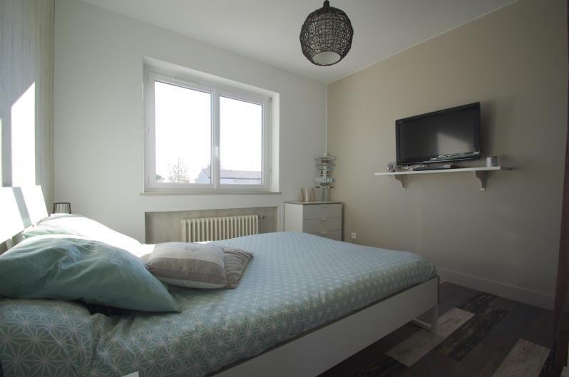 Vente maison / villa La rochelle 244900€ - Photo 5