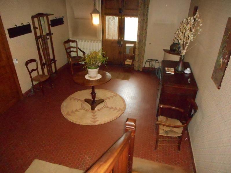 Sale house / villa Albi 243500€ - Picture 2