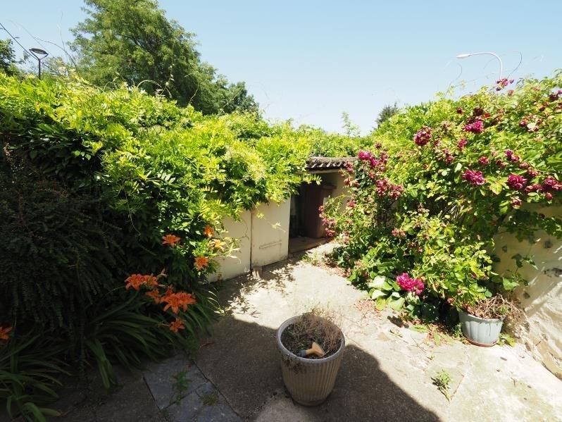 Sale house / villa Bois d'arcy 245000€ - Picture 5