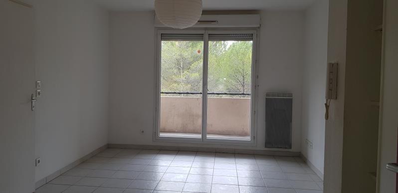 Vente appartement Brignoles 105000€ - Photo 3