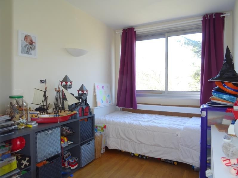 Vente appartement Marly le roi 265 000€ - Photo 7