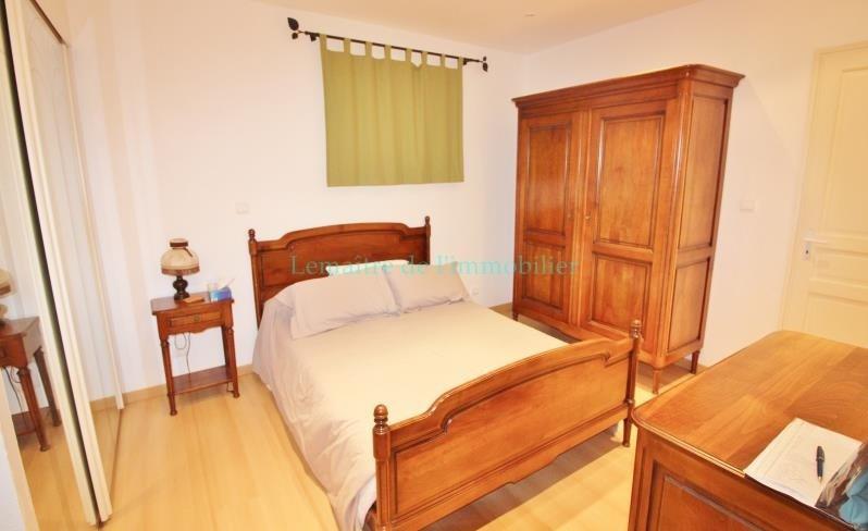 Vente de prestige maison / villa Saint cezaire sur siagne 598000€ - Photo 13