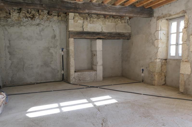 Vente maison / villa Marsolan 154000€ - Photo 5