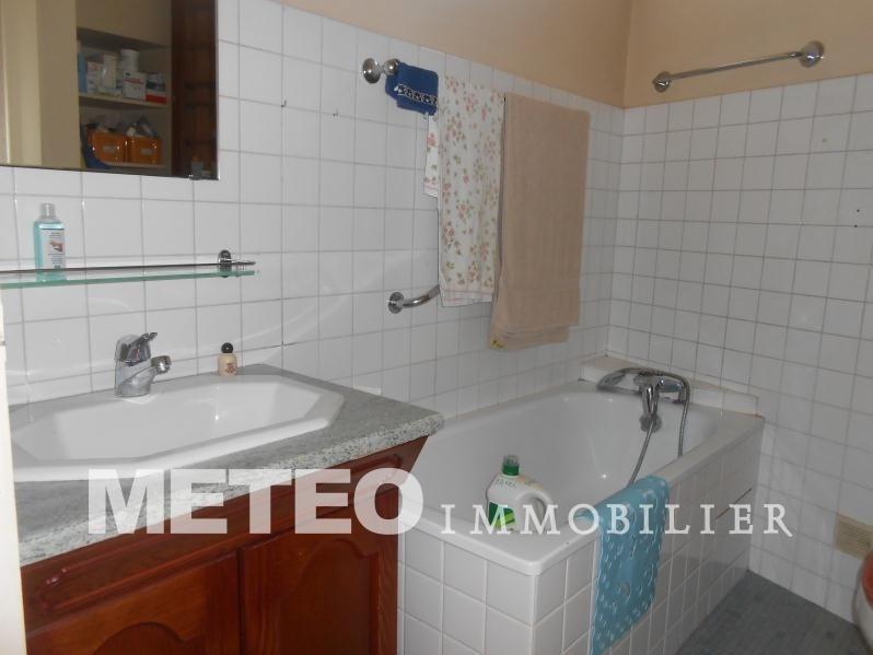 Sale house / villa Lucon 226180€ - Picture 9