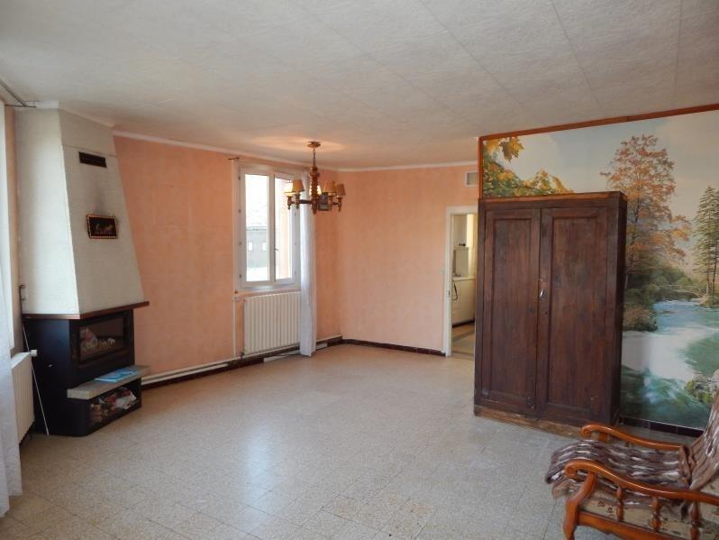 Vente maison / villa Vendôme 76000€ - Photo 2