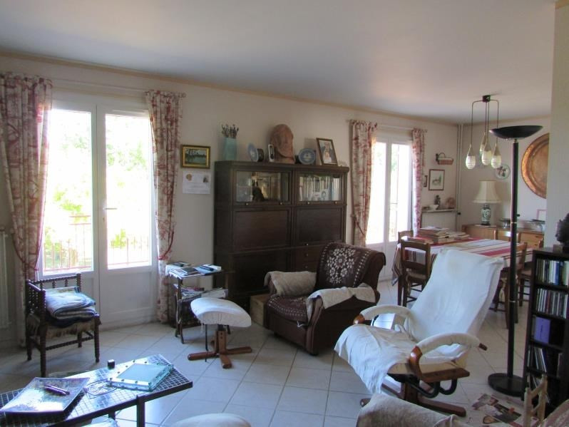 Vente maison / villa La ferte gaucher 225 000€ - Photo 2