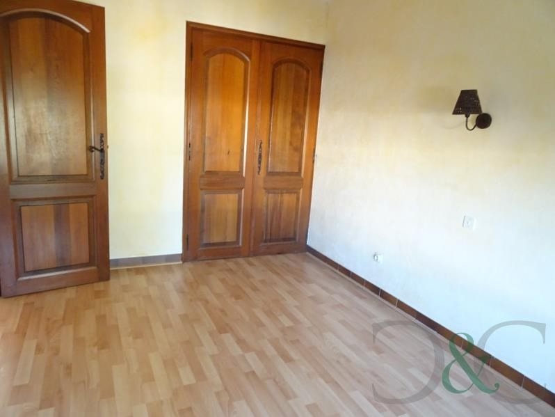 Vente appartement La londe les maures 159 000€ - Photo 9