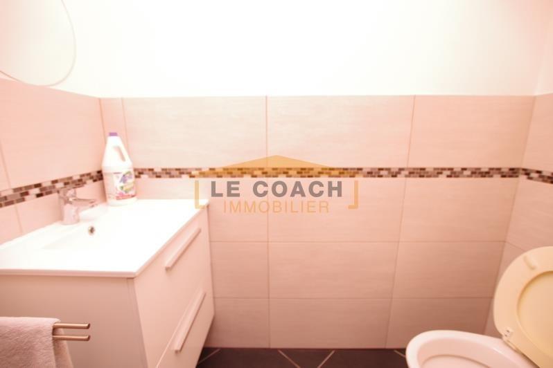 Sale apartment Lagny sur marne 350000€ - Picture 10